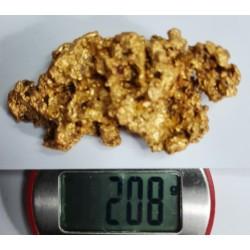médaille ovale Vierge Marie