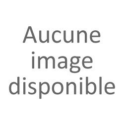 Boutique Guyane